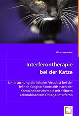 interferontherapie