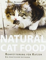 naturalcatfood